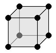 Кубическая решетка