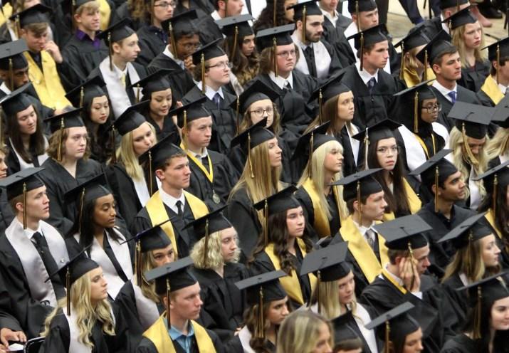 образование в американском университете