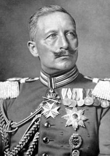 Вильгельм 2