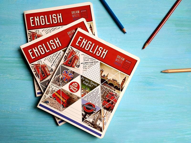 Изучение английского на уровне Business English