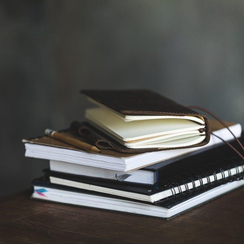 Преимущества средне-специального образования