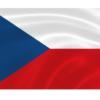 поступить учиться в чехию