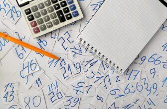 Финансовые термины. Терминология по экономике