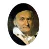 Карл Фридрих Гаусс этапы жизни