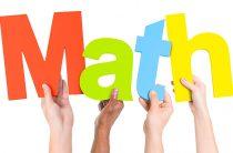 Как решать текстовые задачи по математике ЕГЭ