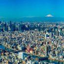 Что такое урбанизация