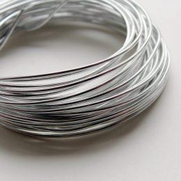 Алюминий это металл или неметалл