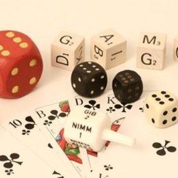 Как решать задачи на вероятность
